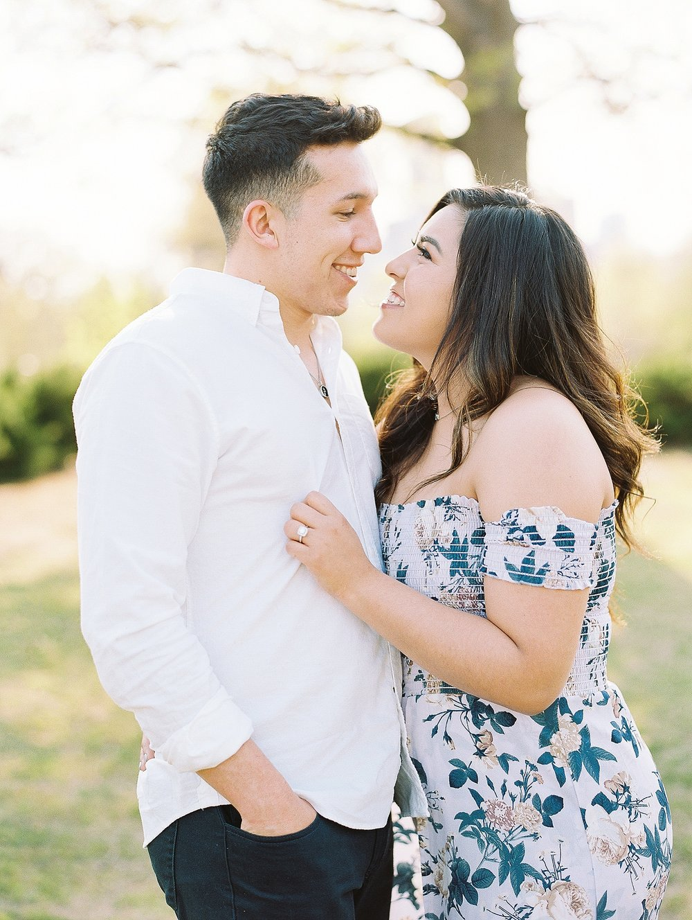 Tulsa Oklahoma Engagement Photographer_0391.jpg
