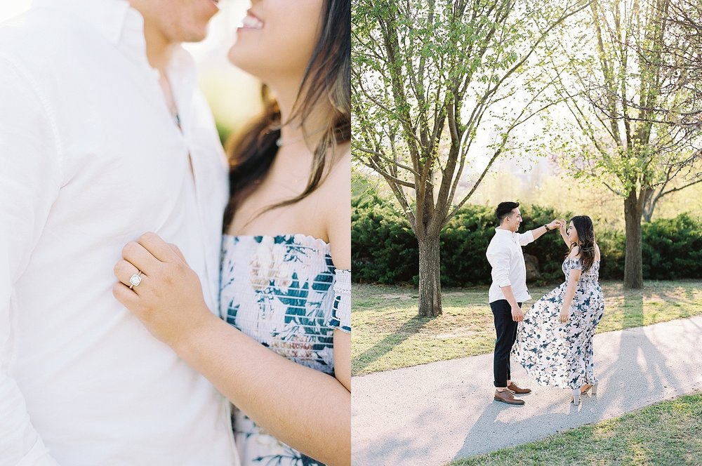 Tulsa Oklahoma Engagement Photographer_0392.jpg