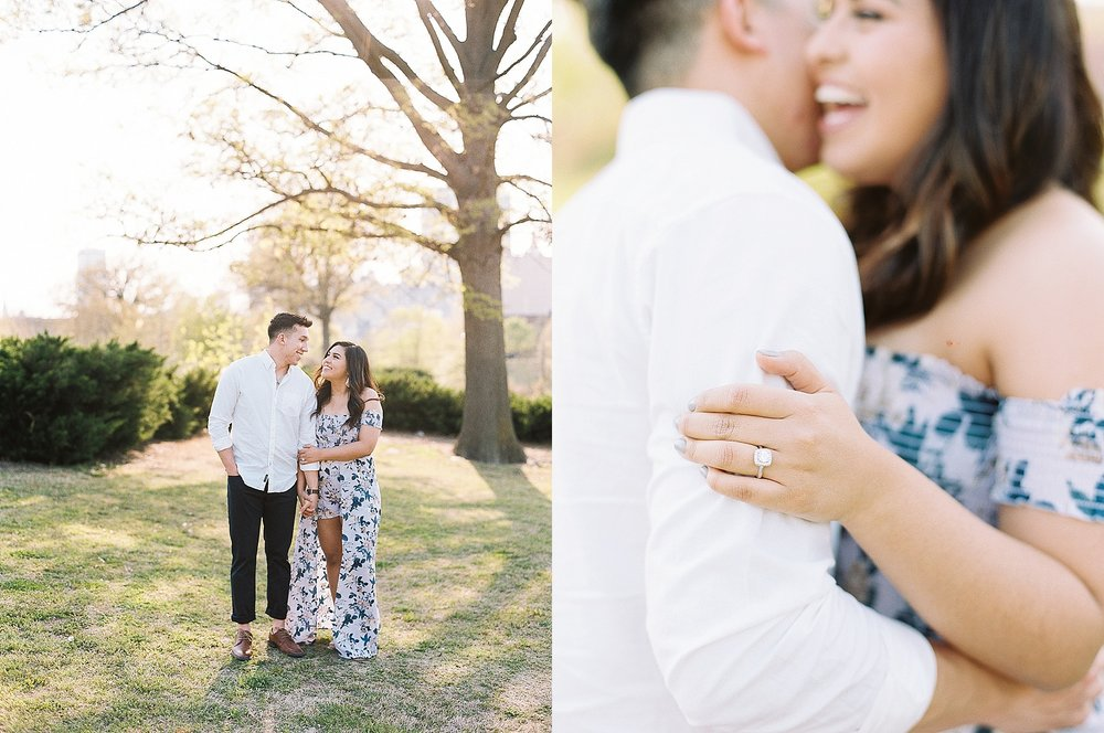 Tulsa Oklahoma Engagement Photographer_0399.jpg