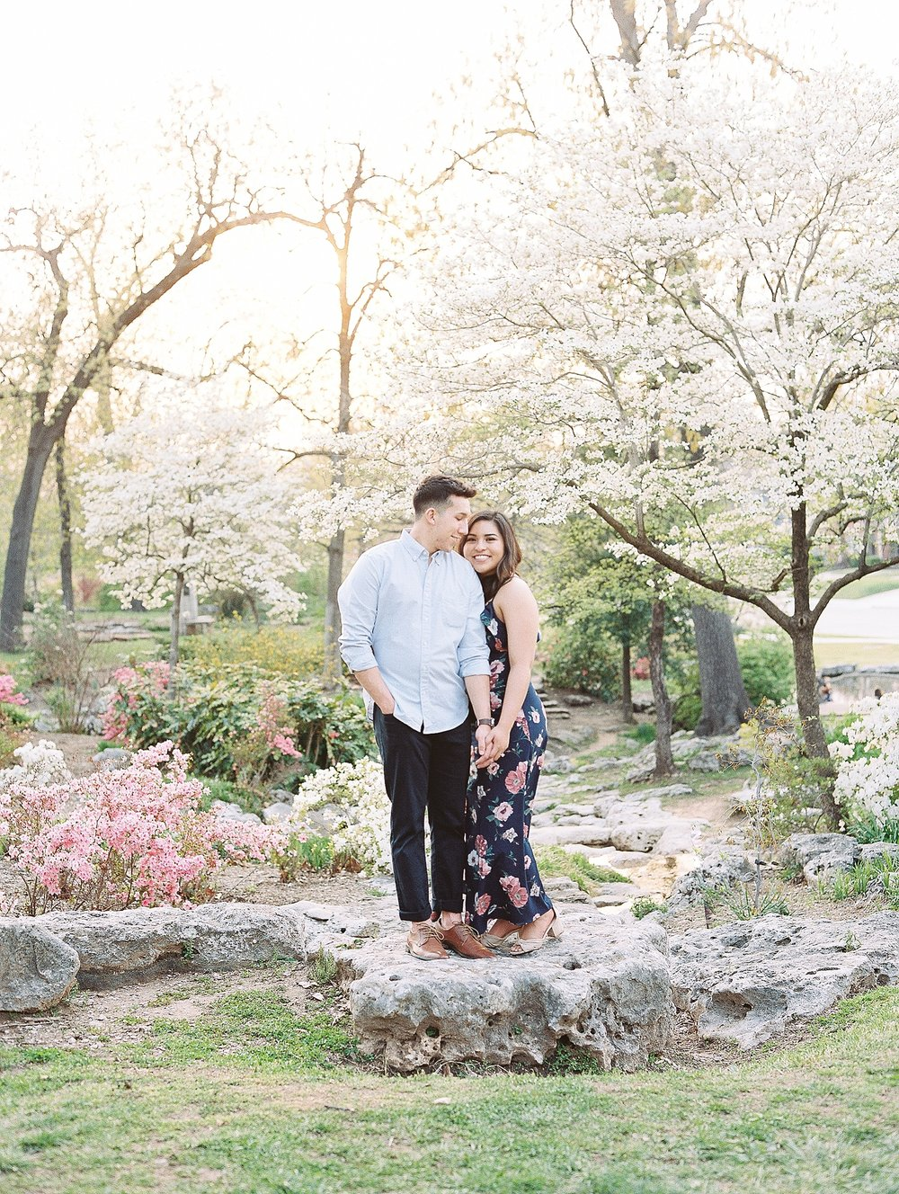 Tulsa Oklahoma Engagement Photographer_0409.jpg