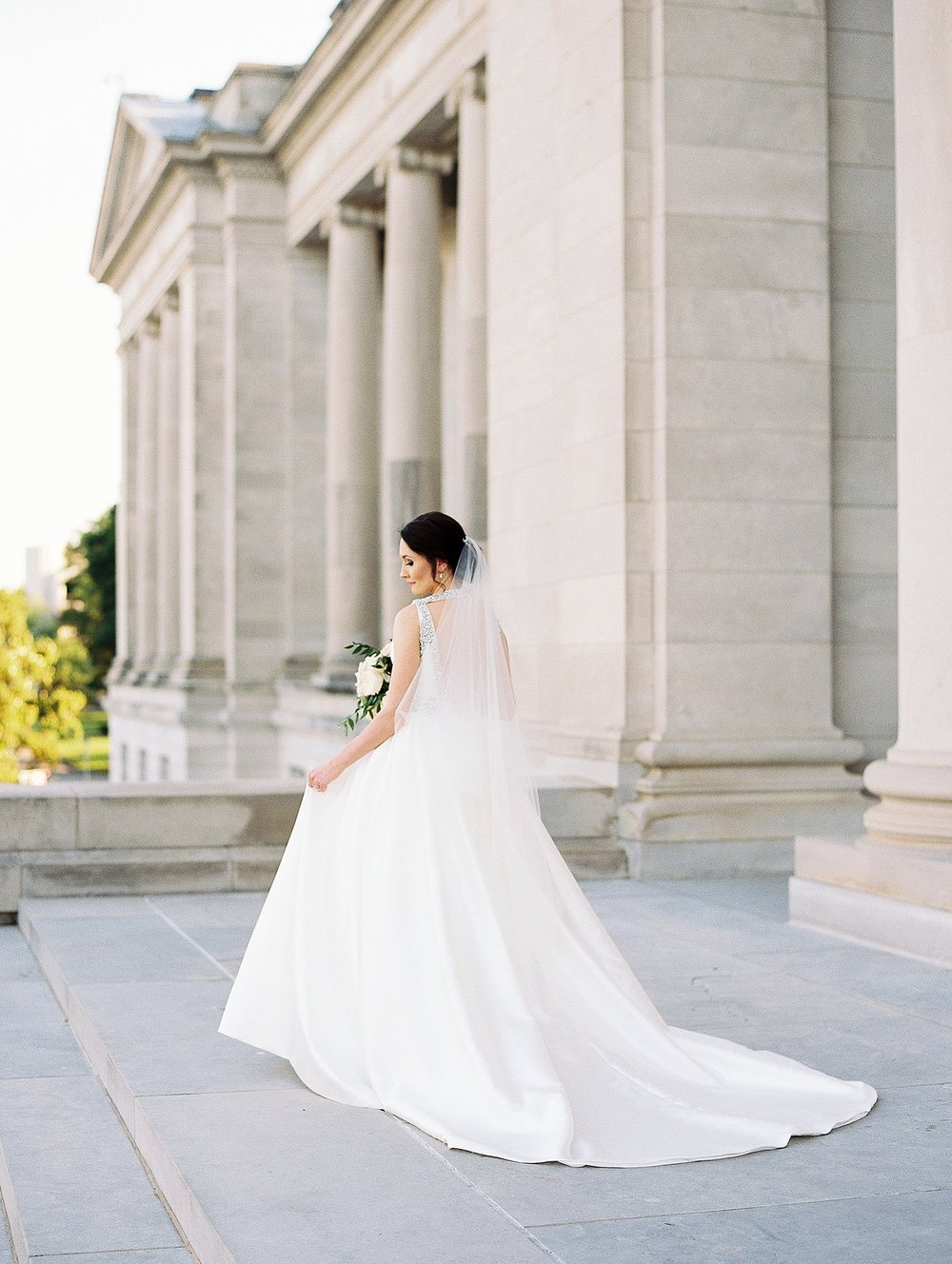 Arkansas Wedding Photographer_0413.jpg