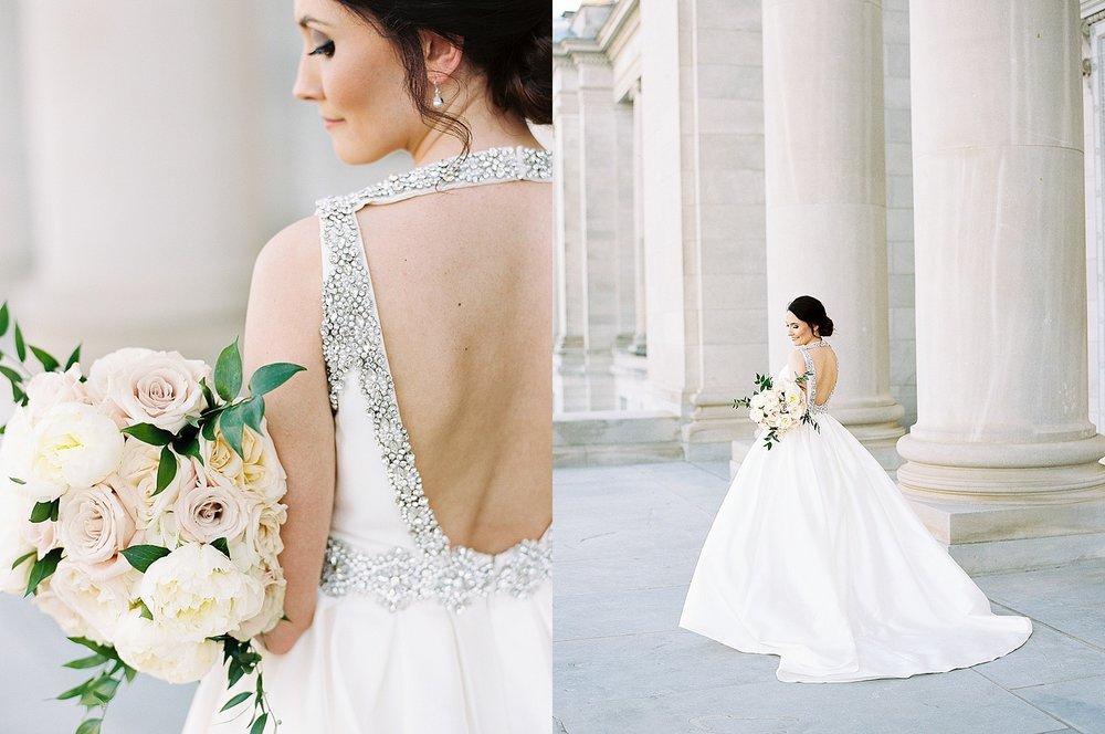 Arkansas Wedding Photographer_0415.jpg