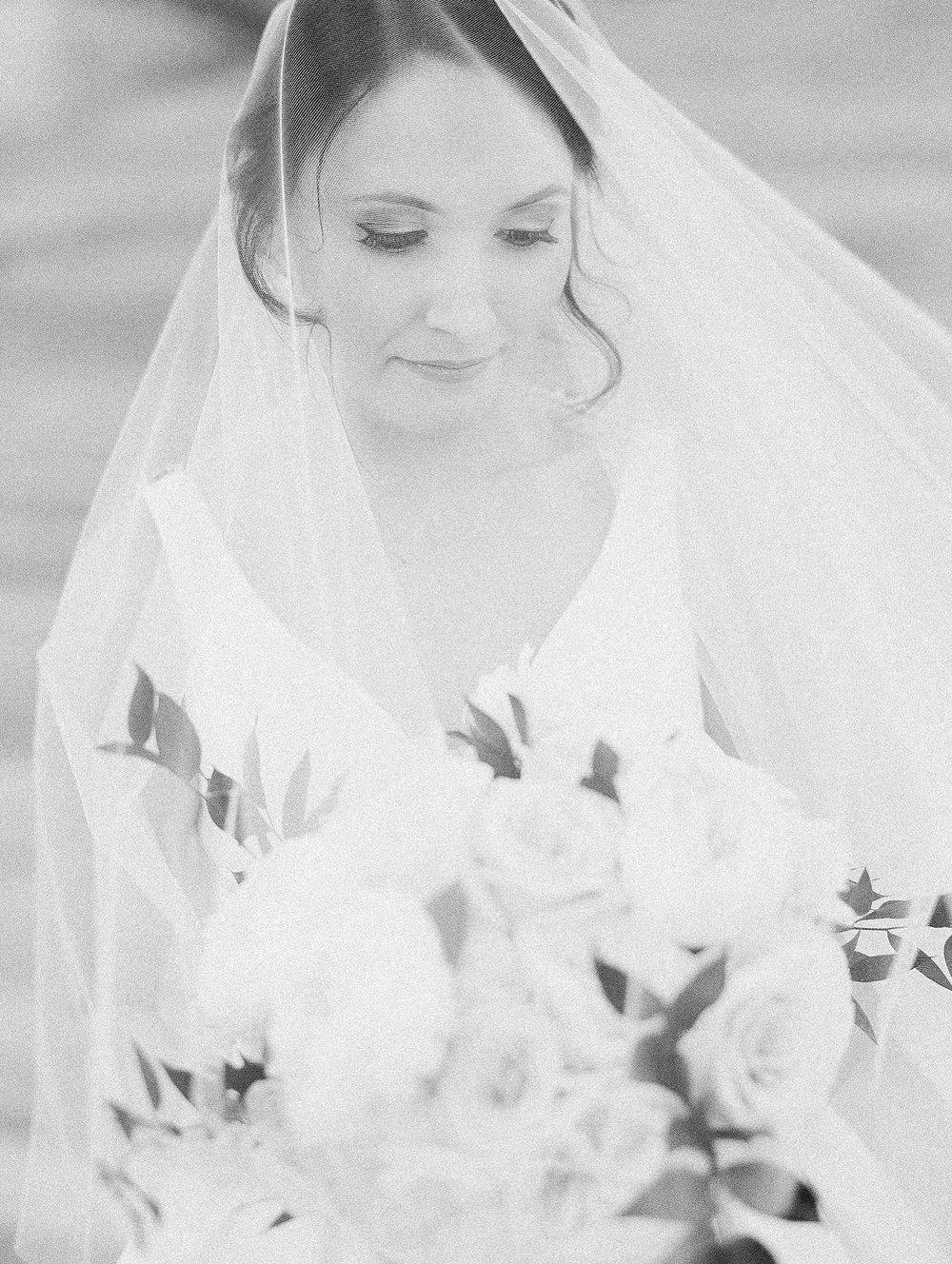Arkansas Wedding Photographer_0416.jpg