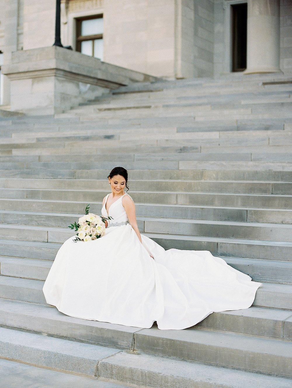 Arkansas Wedding Photographer_0417.jpg