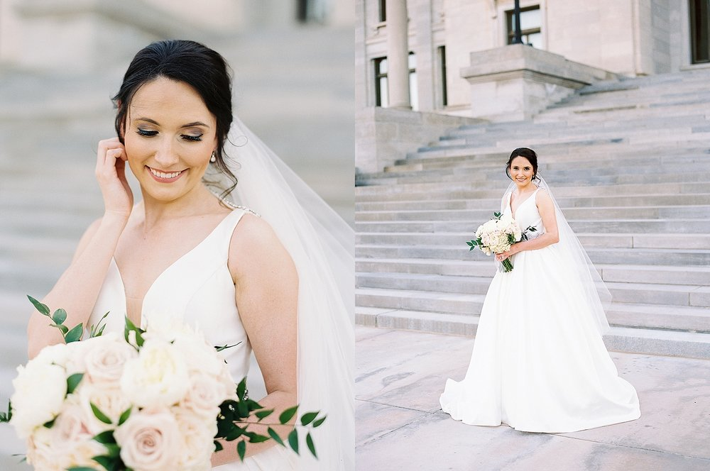 Arkansas Wedding Photographer_0418.jpg