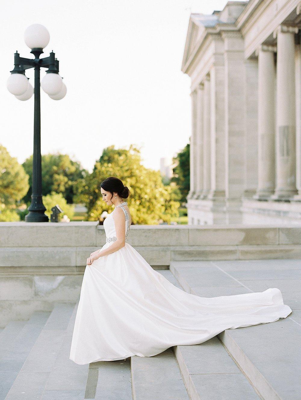 Arkansas Wedding Photographer_0420.jpg