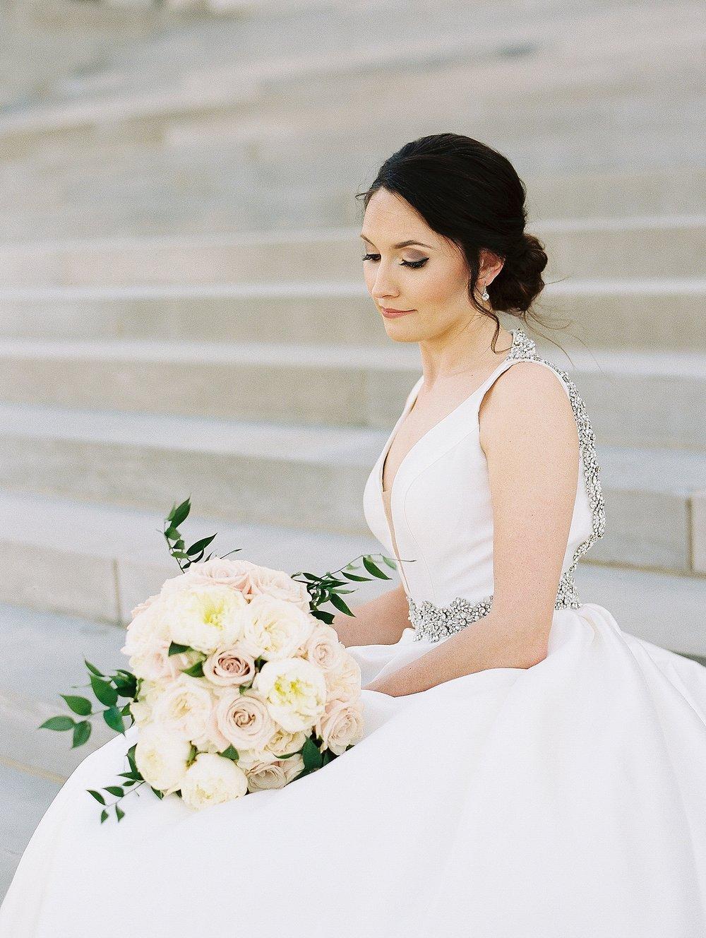 Arkansas Wedding Photographer_0419.jpg
