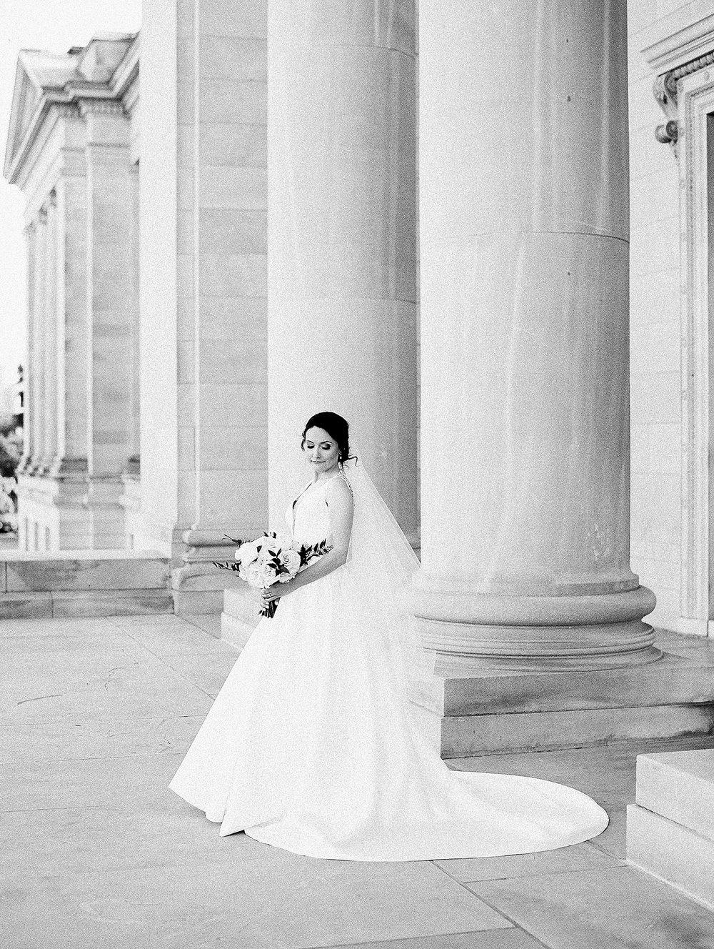 Arkansas Wedding Photographer_0421.jpg