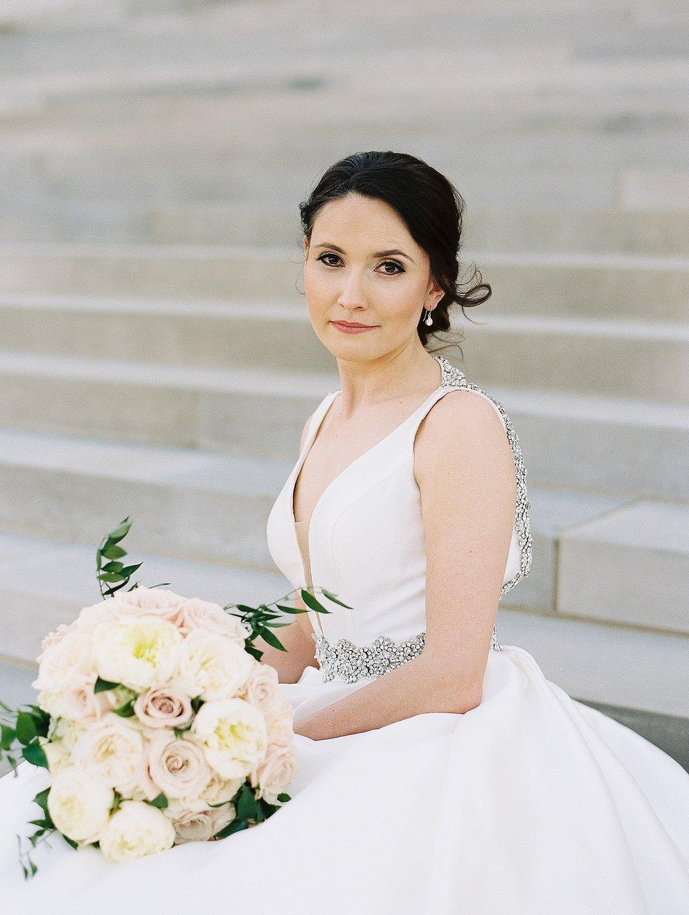 Arkansas Wedding Photographer_0423.jpg