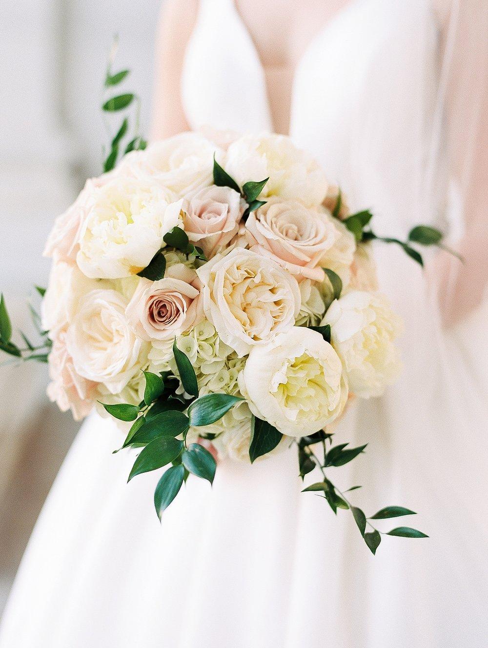 Arkansas Wedding Photographer_0425.jpg