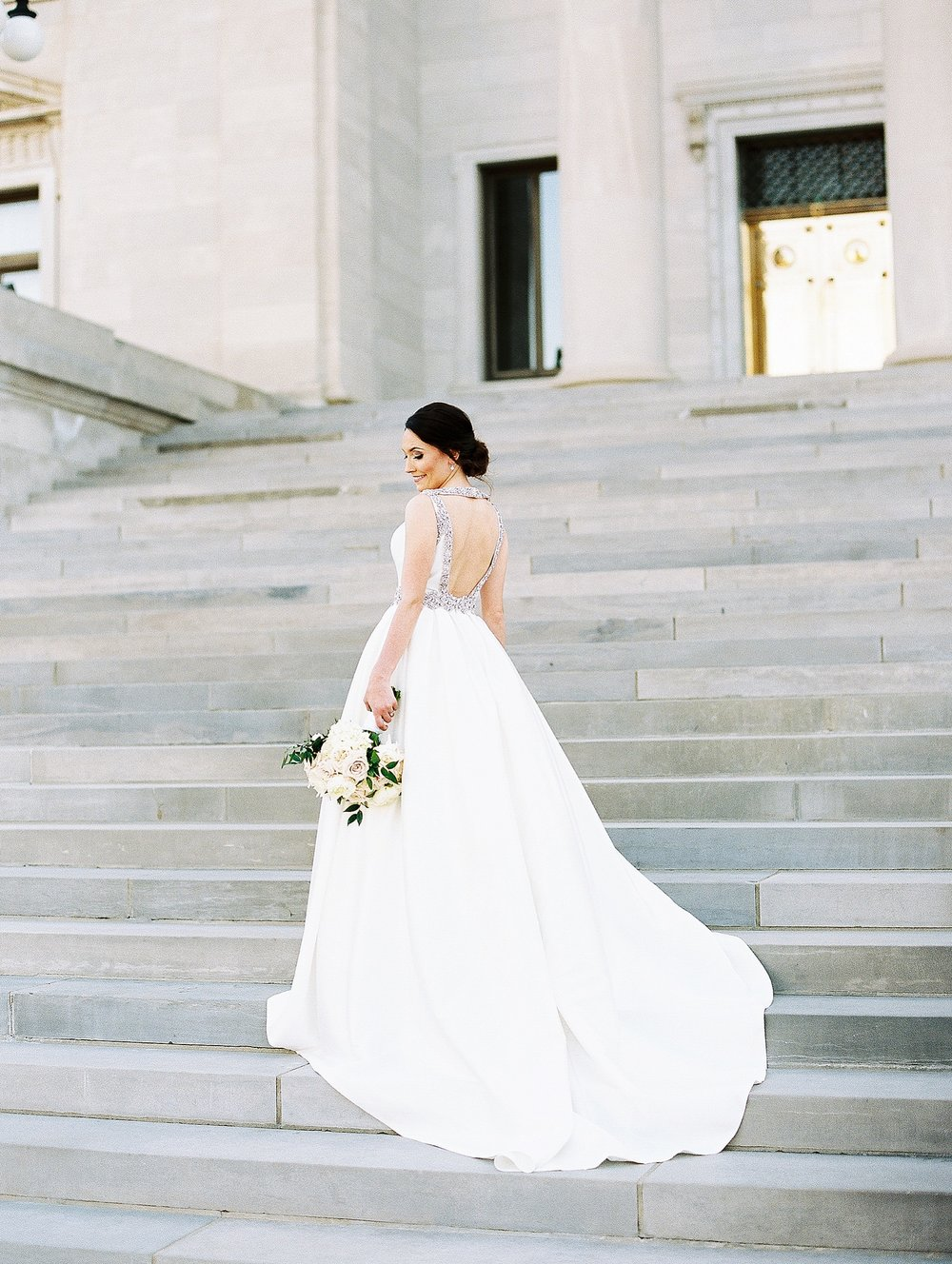 Arkansas Wedding Photographer_0426.jpg