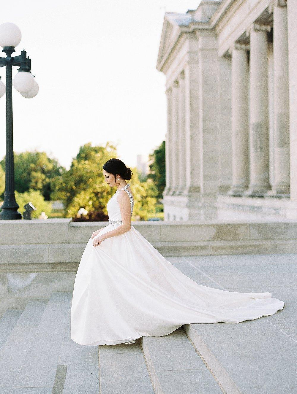Arkansas Wedding Photographer_0428.jpg