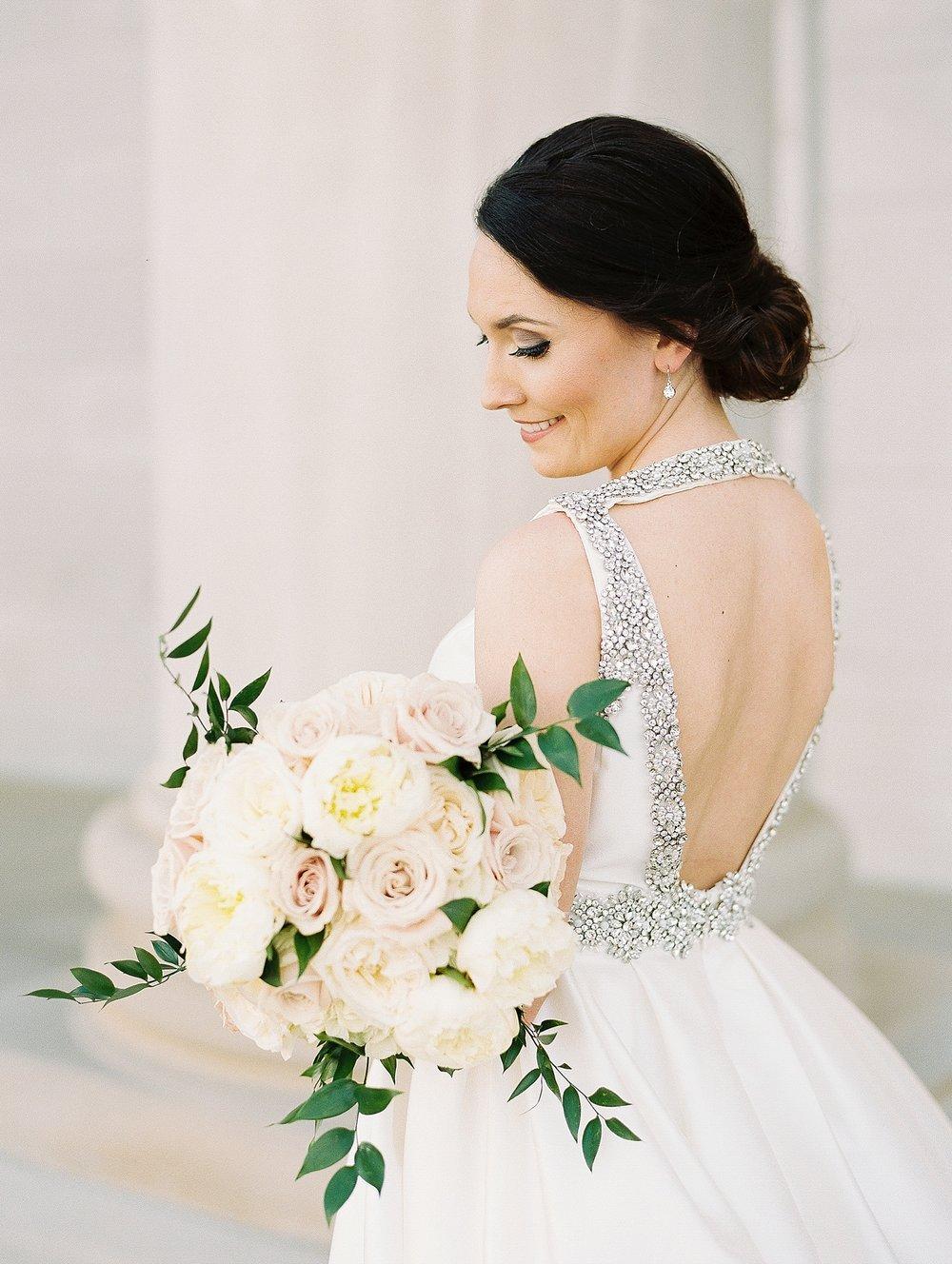 Arkansas Wedding Photographer_0430.jpg