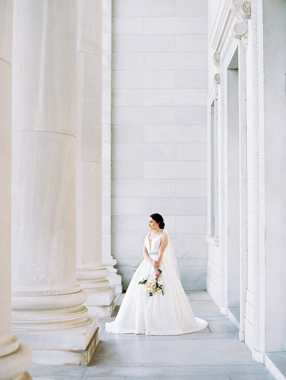 Arkansas Wedding Photographer_0432.jpg