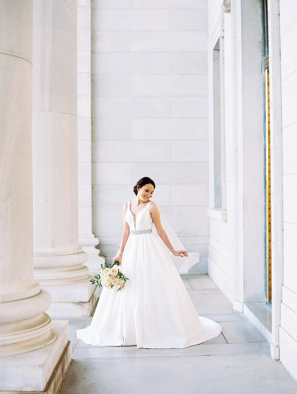 Arkansas Wedding Photographer_0433.jpg