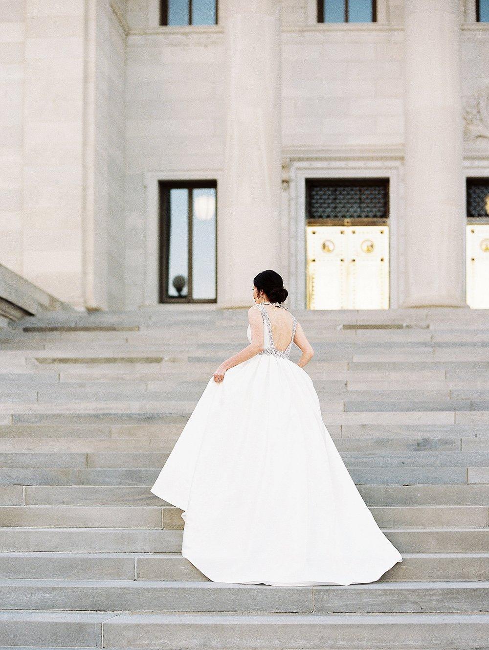 Arkansas Wedding Photographer_0435.jpg