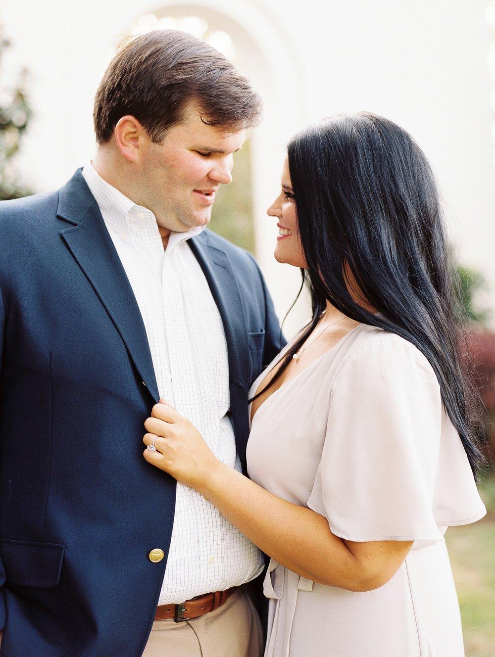 Arkansas Wedding Photographer_0442.jpg