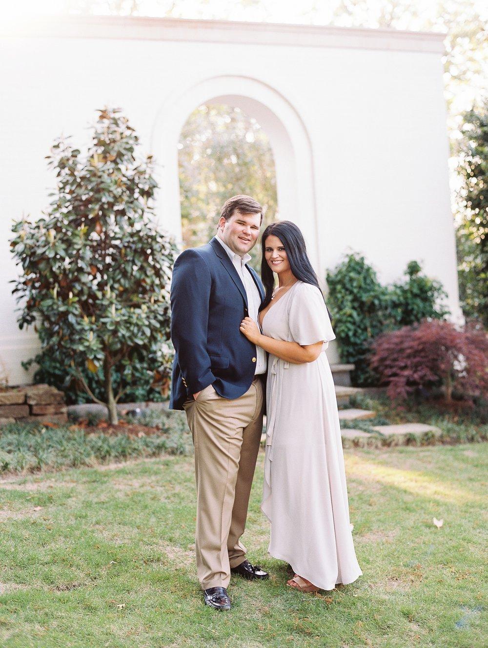 Arkansas Wedding Photographer_0445.jpg