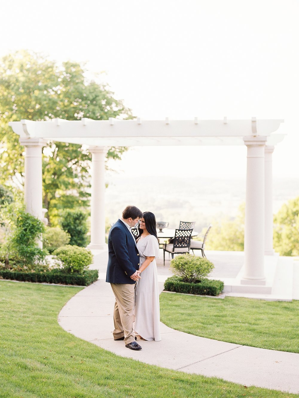 Arkansas Wedding Photographer_0449.jpg