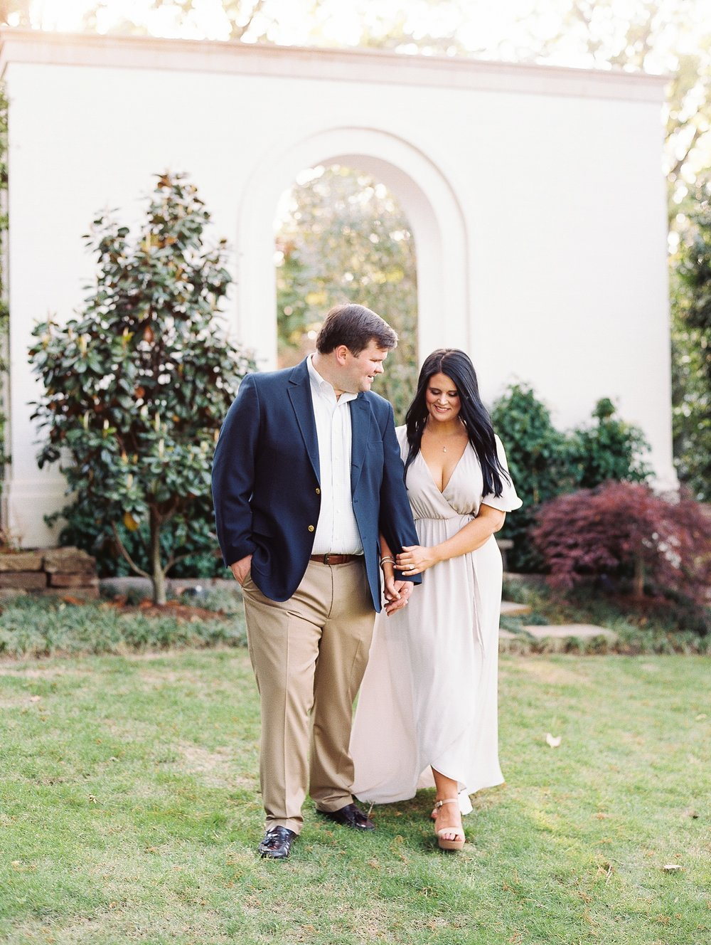 Arkansas Wedding Photographer_0463.jpg