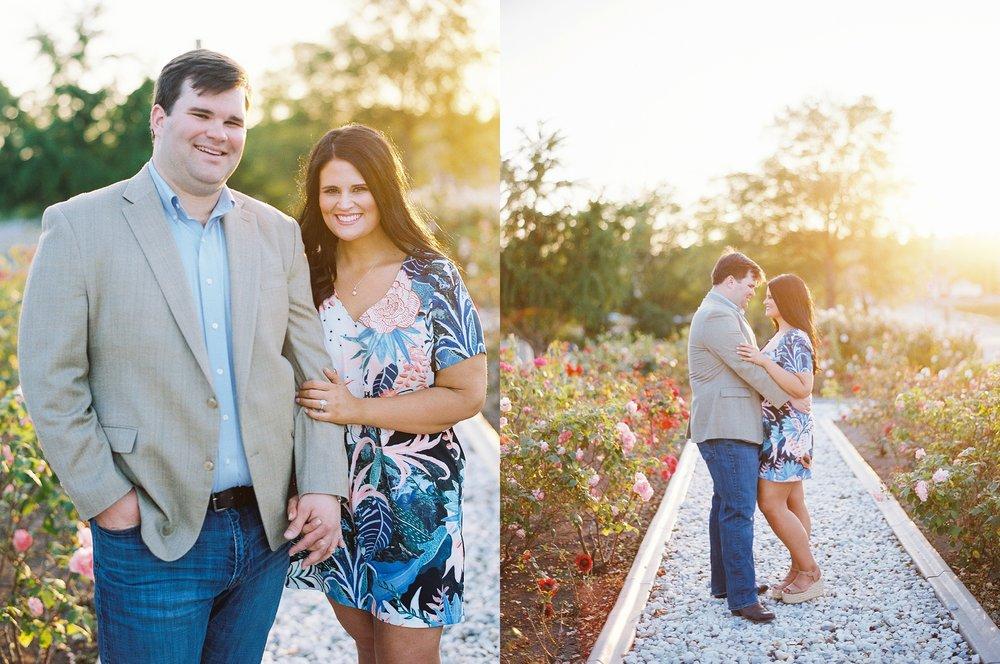 Arkansas Wedding Photographer_0476.jpg