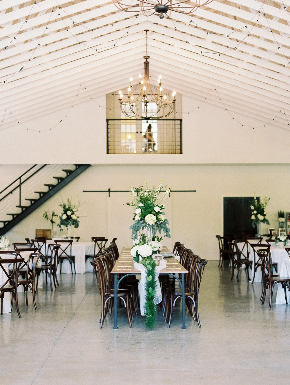 Loft at Stone Oak Wedding Arkansas_0579.jpg