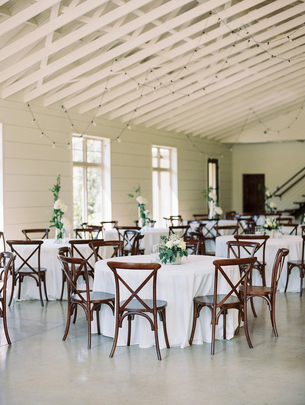 Loft at Stone Oak Wedding Arkansas_0587.jpg
