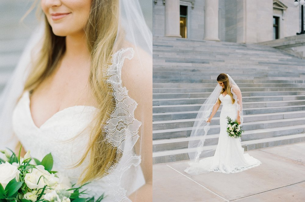 Arkansas Capitol Building Bridal Session_0652.jpg