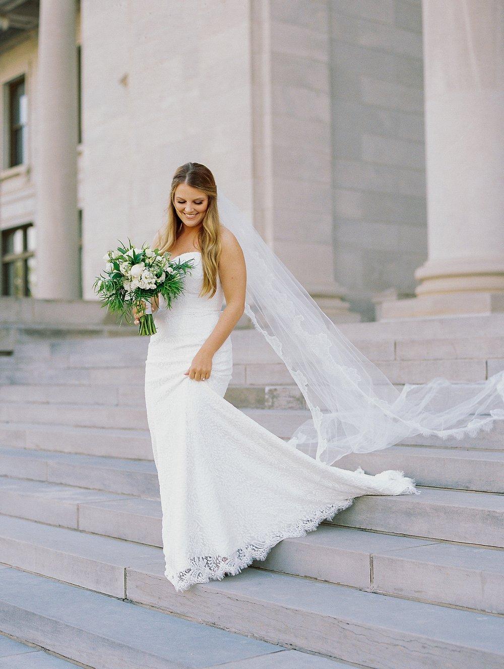 Arkansas Capitol Building Bridal Session_0654.jpg