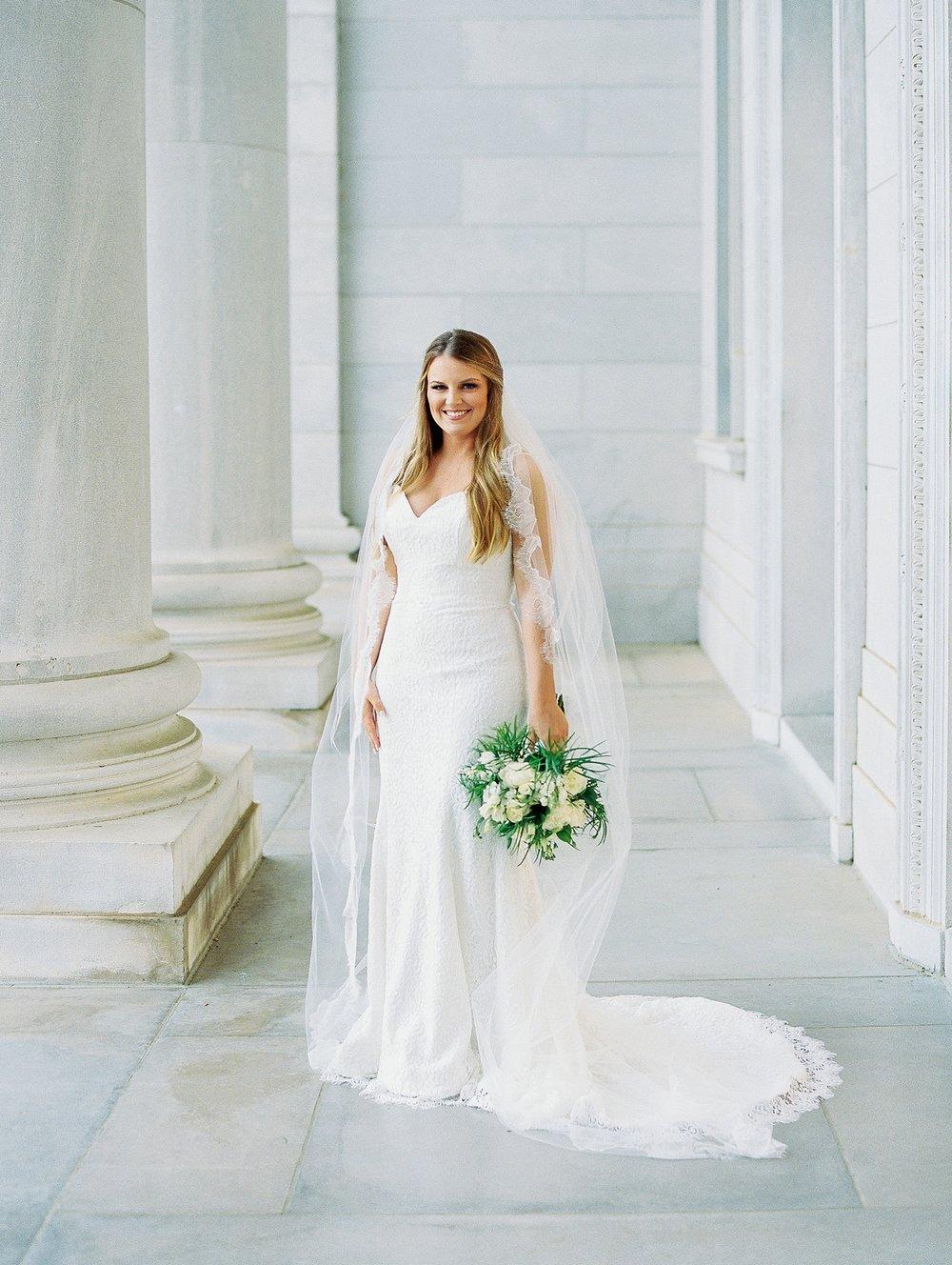 Arkansas Capitol Building Bridal Session_0656.jpg