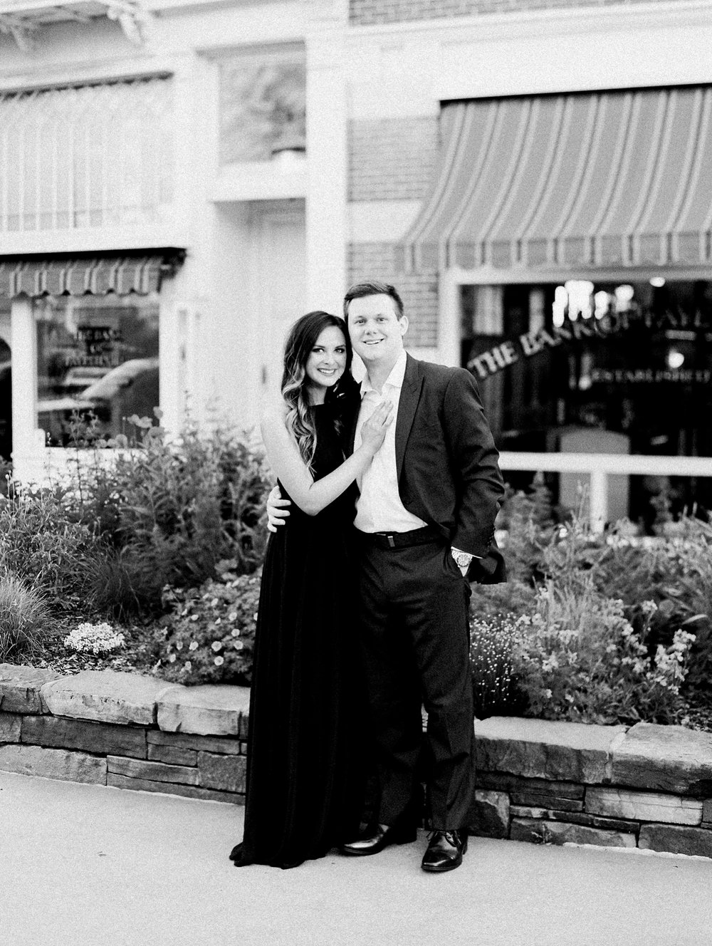 Fayetteville Arkansas Engagement Session Photographer_0698.jpg
