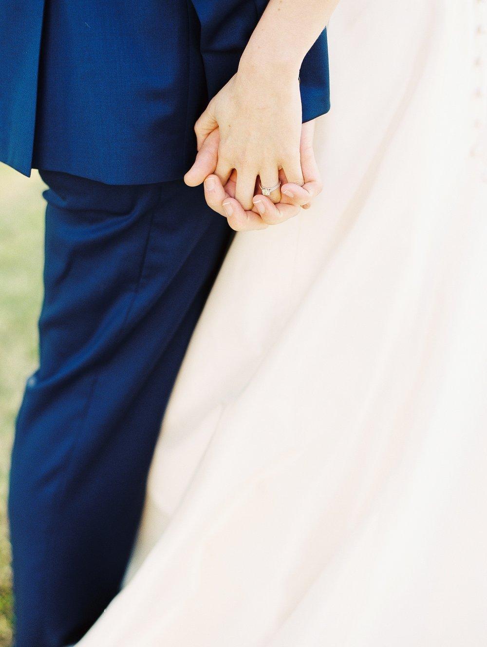 Clinton Center Arkansas Brunch Wedding_0809.jpg