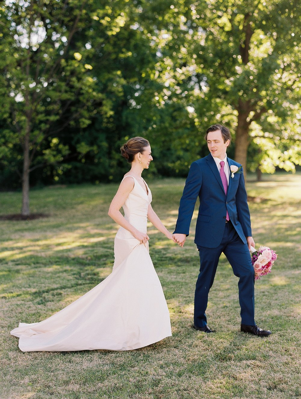 Clinton Center Arkansas Brunch Wedding_0822.jpg