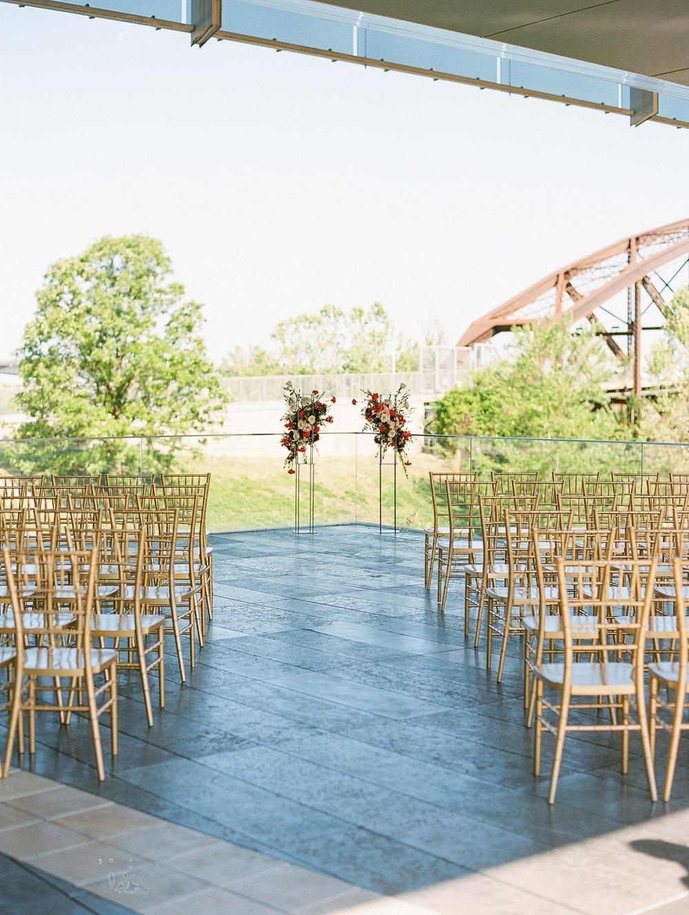 Clinton Center Arkansas Brunch Wedding_0832.jpg