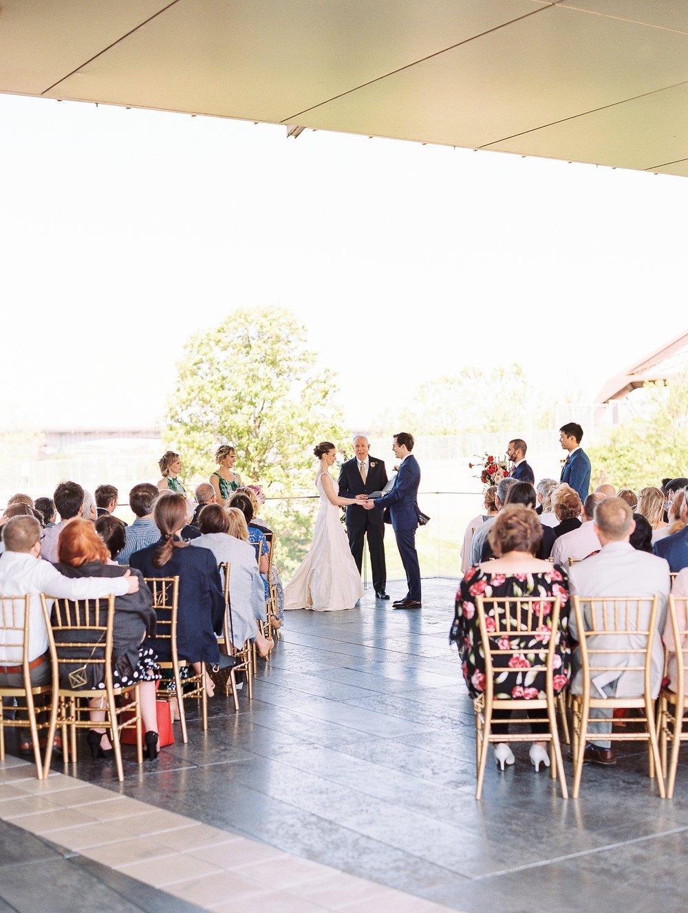Clinton Center Arkansas Brunch Wedding_0836.jpg