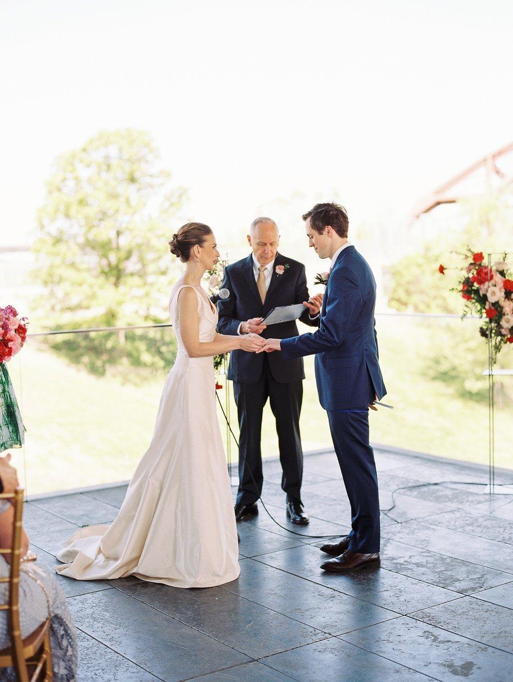 Clinton Center Arkansas Brunch Wedding_0838.jpg