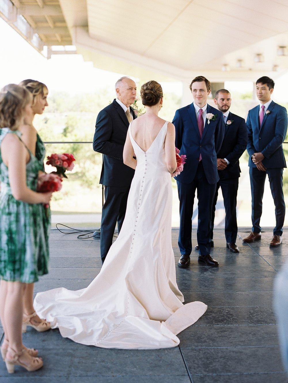 Clinton Center Arkansas Brunch Wedding_0847.jpg