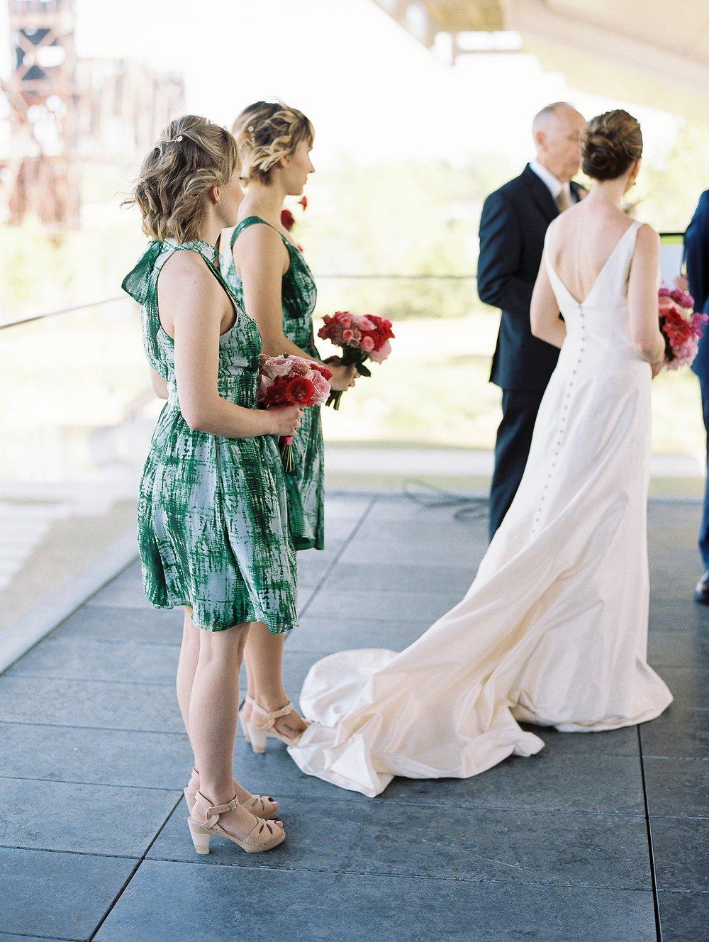Clinton Center Arkansas Brunch Wedding_0848.jpg