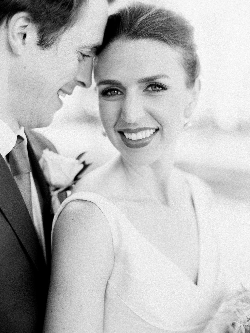 Clinton Center Arkansas Brunch Wedding_0852.jpg