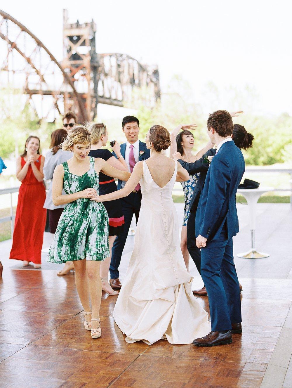 Clinton Center Arkansas Brunch Wedding_0878.jpg