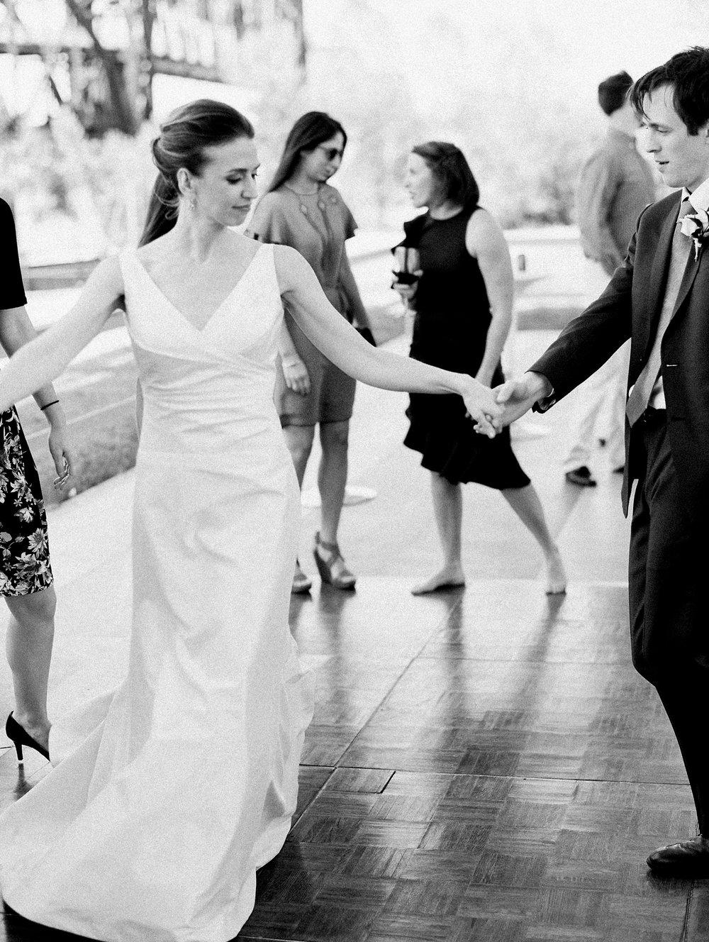 Clinton Center Arkansas Brunch Wedding_0879.jpg