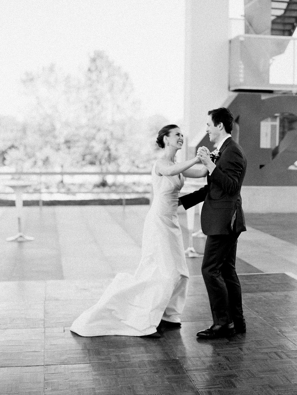 Clinton Center Arkansas Brunch Wedding_0888.jpg