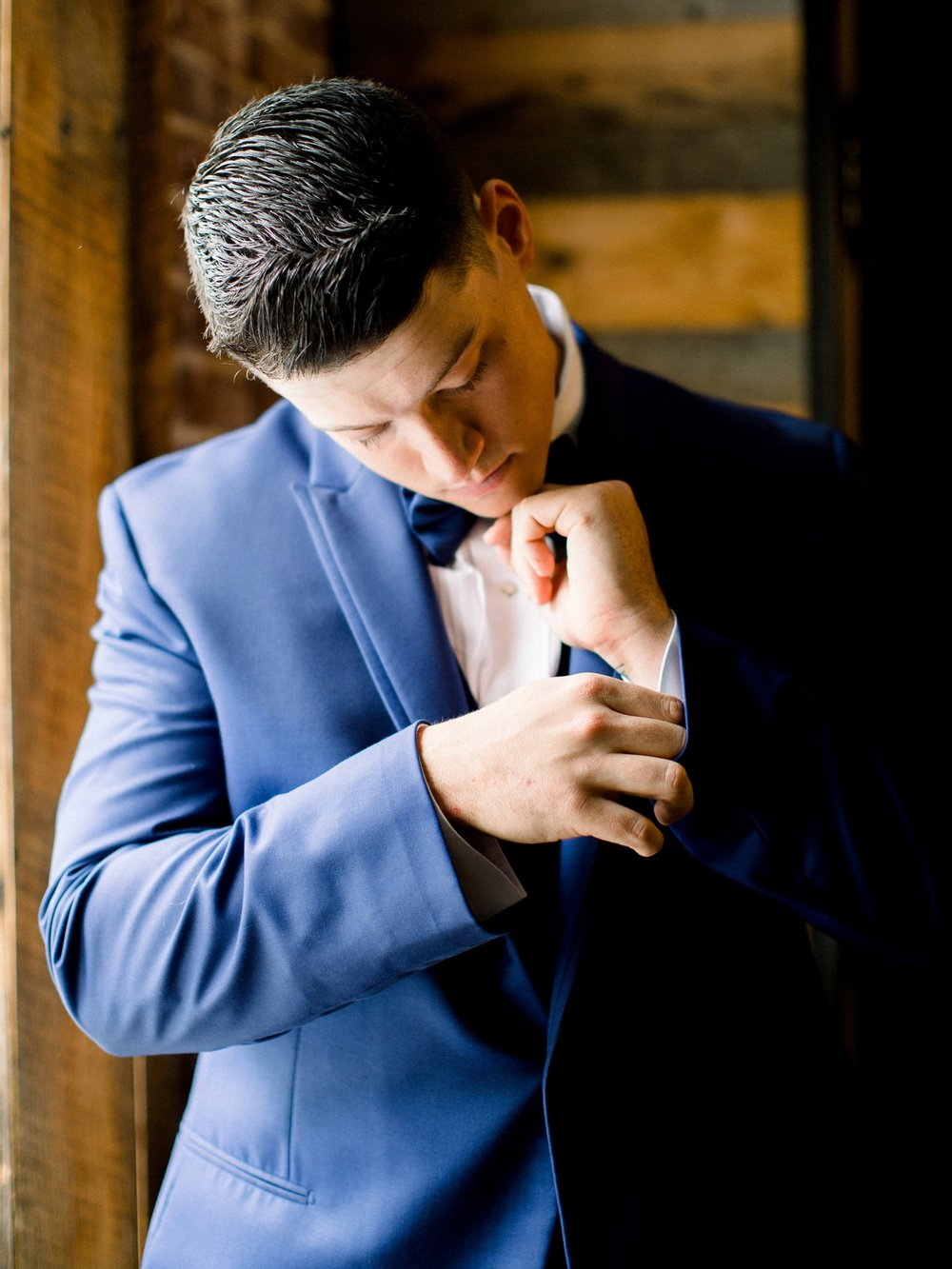 The Ravington Wedding Arkansas Photographer_0013.jpg