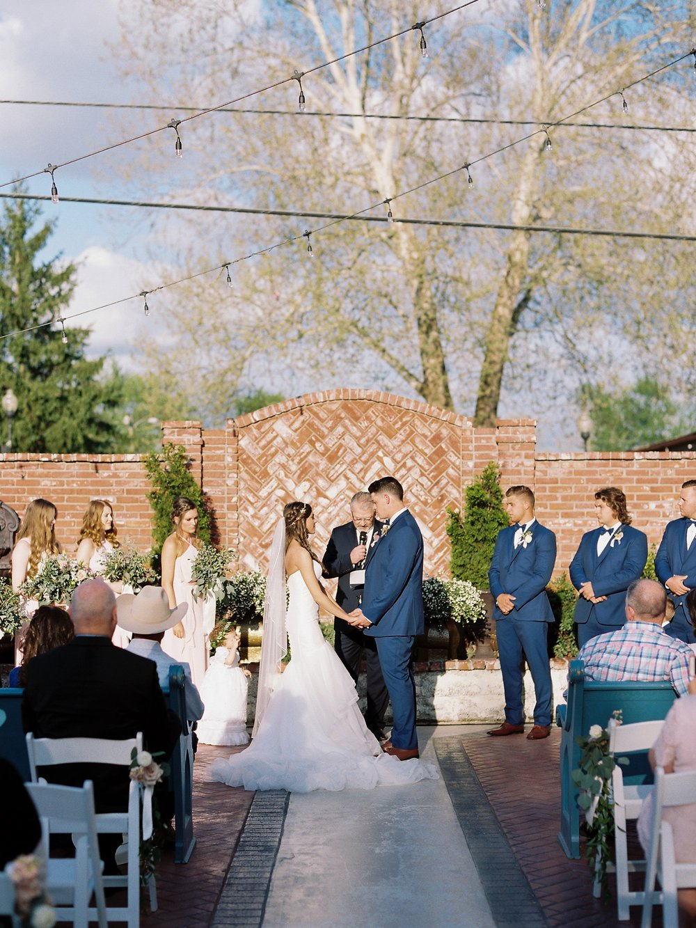 The Ravington Wedding Arkansas Photographer_0031.jpg