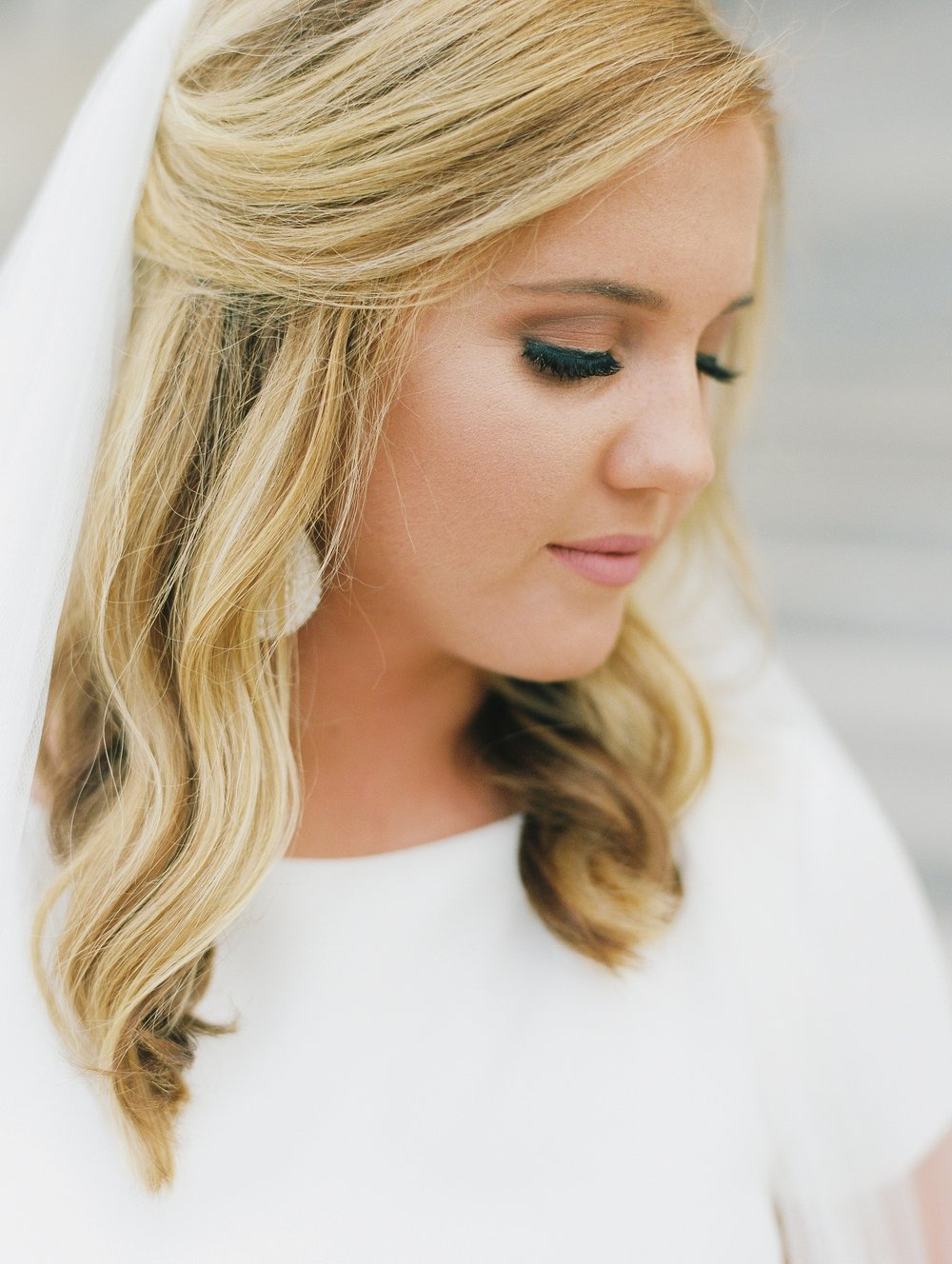 Arkansas Capitol Building Bridals Wedding Photographer_0111.jpg