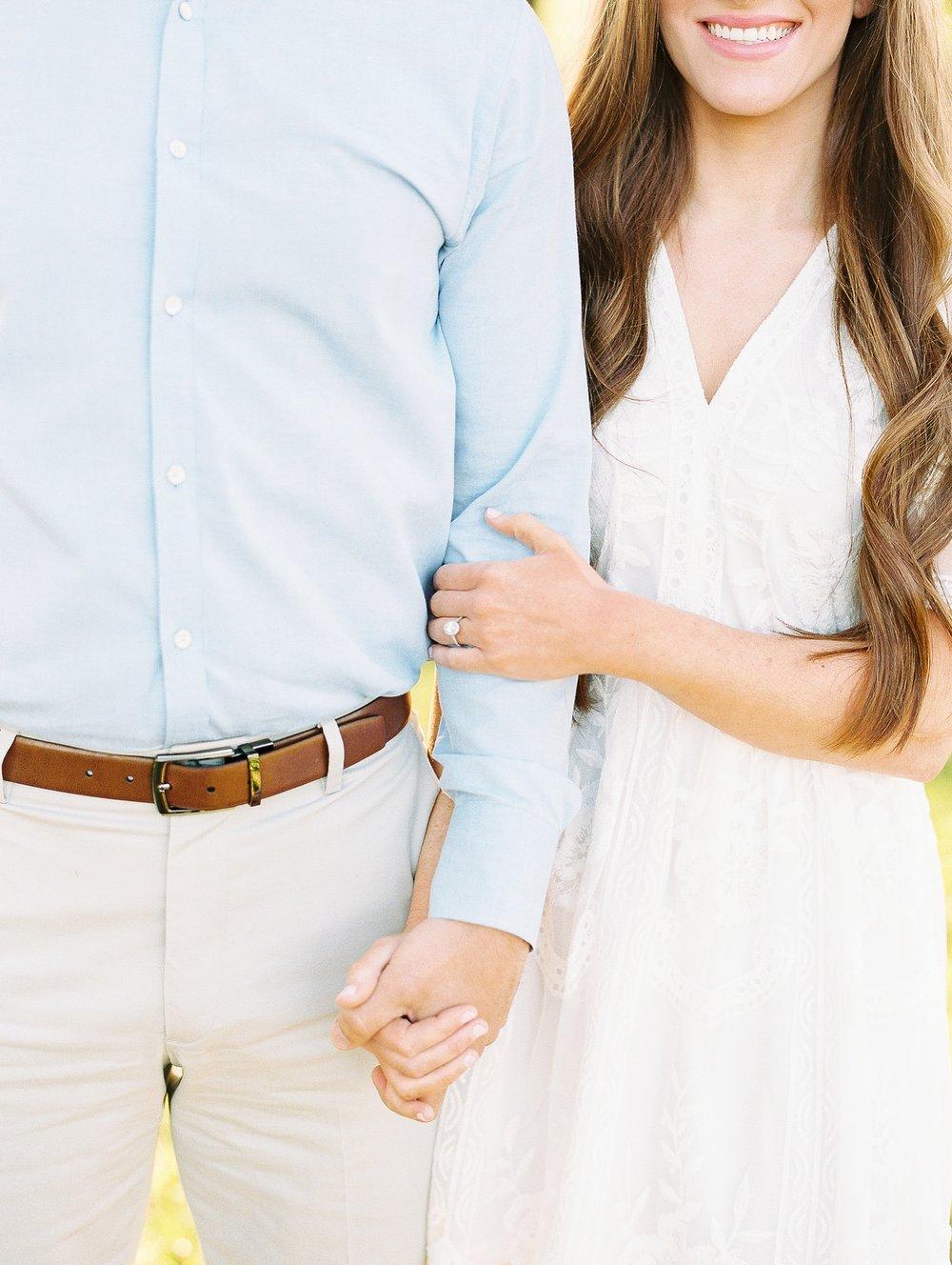 Little Rock Arkansas Wedding and Engagement Photographer_0081.jpg