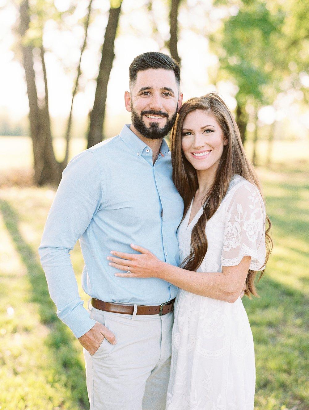 Little Rock Arkansas Wedding and Engagement Photographer_0082.jpg