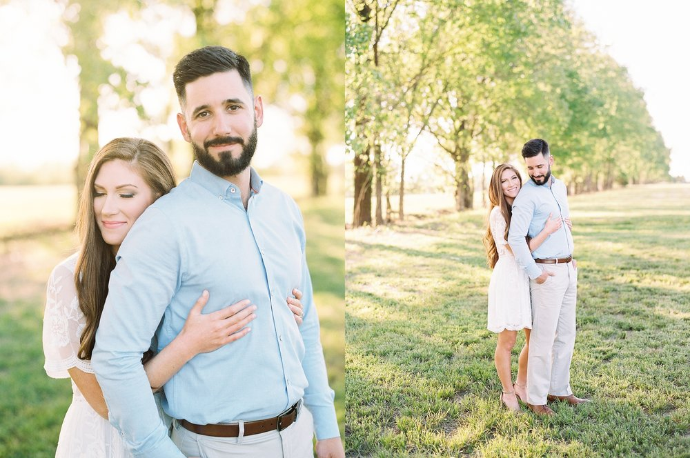 Little Rock Arkansas Wedding and Engagement Photographer_0084.jpg