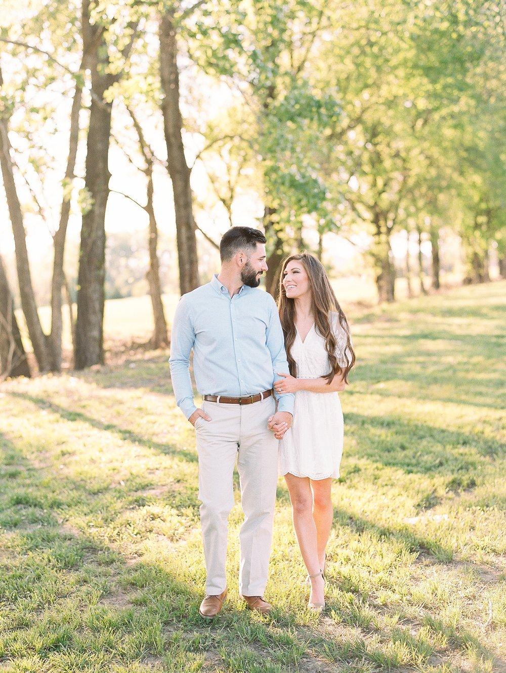 Little Rock Arkansas Wedding and Engagement Photographer_0085.jpg