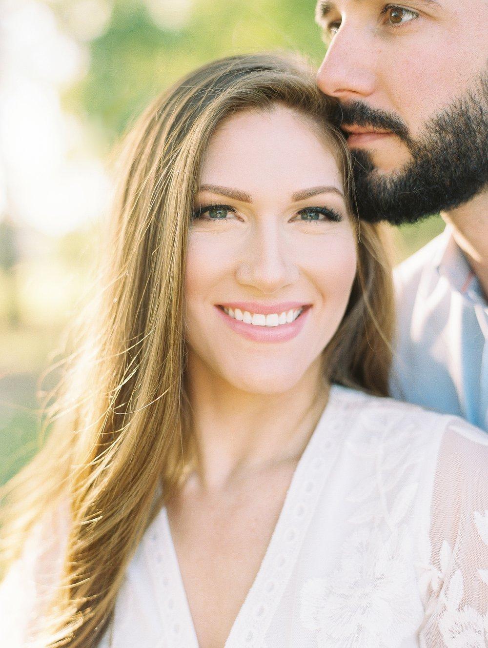 Little Rock Arkansas Wedding and Engagement Photographer_0088.jpg